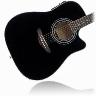 Gitarrenlack Geigenlack Antik Geige Gitarre Lack  SCHWARZ HOCHGLANZ