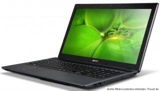 TOP NOTEBOOK  Acer Aspire 5749 2456G75Mnkk   i5 2.Generation   6GB