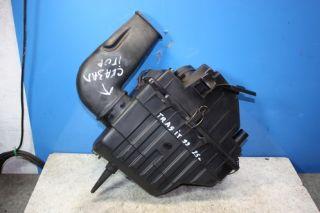 Ford Transit Bj.00 2,5 Luftfilterkasten Filterkasten