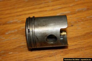 Hercules Zylinder Mofa Tuning Sachs Motor Prima 505 P3 Supra 2 3 4 5 M
