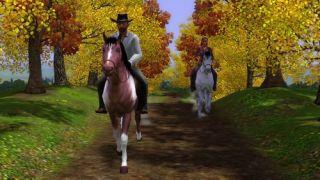 Die Sims 3 Einfach tierisch Pets Addon EA Origin Download CD Key