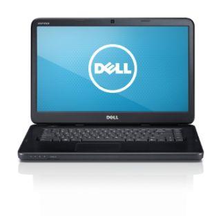 DELL INSPIRON N5050, INTEL PENTIUM B960, 4GB, 500GB HDD