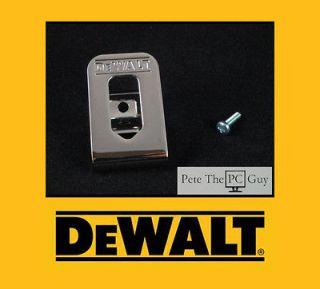 dewalt dcd 980