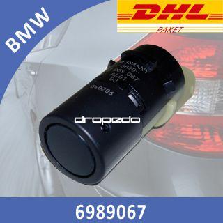BMW PDC Parksensor 6989067   6 989 067 E46 3er ***NEU***