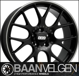 BBS CH R 19 zoll Porsche 911 996 997 991 S 2S NEU Felgen rims wheels
