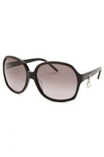 Fashion Sunglasses Black/Gray Gradient Clothing
