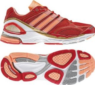 Adidas   Snova Sequence 4W Womens Shoes In Core Energy