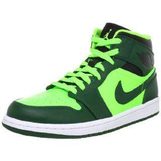 Shoes › Michael Jordan Shoes