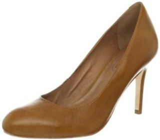 Corso Como Womens Del Pump: Shoes