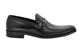 Hugo Boss Carl Mens Dress Shoes Style# 50130569 001 Shoes