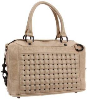 Rebecca Minkoff Mab Mini Pyramid Stud H004T98C Handbag