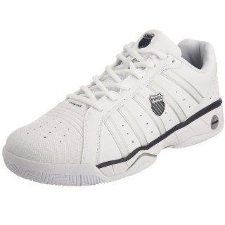 K Swiss Speedster Tennis Shoe Mens Shoes
