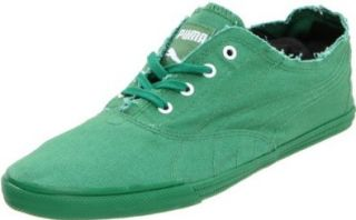 Lace Up Fashion Sneaker,,4 D US Mens/5.5 B US Womens Shoes