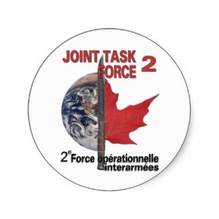 Forces Stickers, U S Air Force Security Forces Sticker Designs