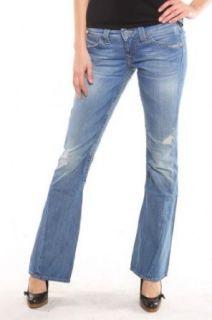 True Religion Jeans Joey, Color Light Blue, Size 28