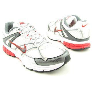 Mens Nike Zoom Structure Triax+ Running Shoes (12) Shoes