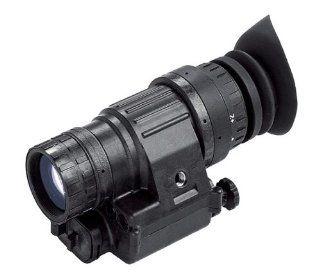 ATN PVS14 3 Gen 3 Night Vision Multi Purpose Monocular