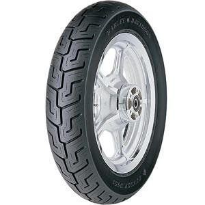 Davidson Series Rear Tire   150/80HB 16/      Automotive