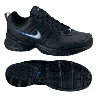 http://www.cheaphighshoes.com/product_show-Best-Selling-Nike-Shox-NZ