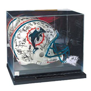 Carolina Panthers NFL Liberty Value Full Size Football