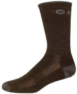 Hi Tec Merino Wool Crew Sock Clothing