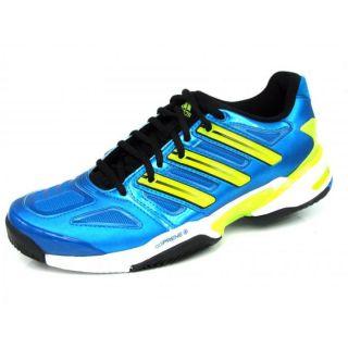 Chaussure Tennis ADIDAS RESPONSE C…   Achat / Vente CHAUSSURE