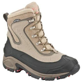Columbia Women`s Whitefield Winter Boot Shoes