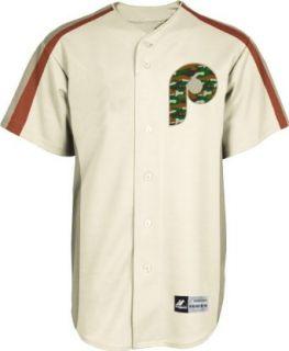 MLB Philadelphia Phillies Cliff Lee Signature Series