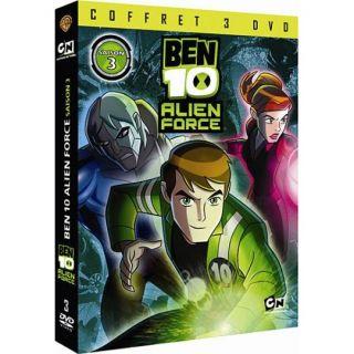 24 Ben 10 Alien Force Edible cupcake toppers (af2)