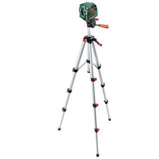 BOSCH Niveau laser PCL 10 Set + trépied   Achat / Vente NIVEAU   FIL