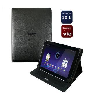 Port Designs Detroit universal 10 tablet case   Achat / Vente COQUE