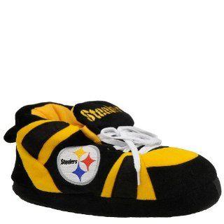NFL Pittsburgh Steelers Slippers