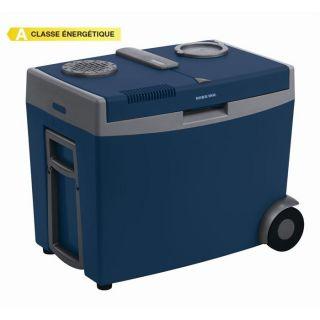 Glacière Thermo électrique Mobicool 35L 12 230V   Achat / Vente
