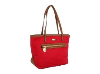 MICHAEL Michael Kors Kempton Small Tote Handbags Clothing