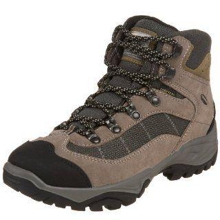 Mistral GTX Hiking / Trail,Mud/Cactus,36 M EU /5 1/2 M US Women Shoes
