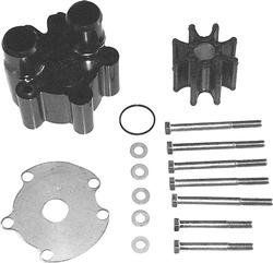 Water pump repair kit, 1 pc. Body sea water pump Sports