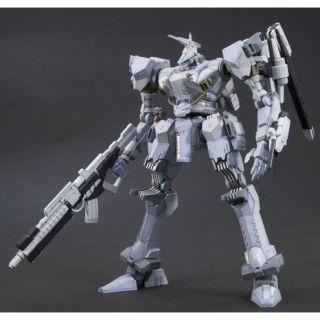 17 cm   Figurine articulée à assembler, taille env. 17 cm avec