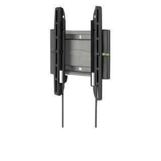 VOGELS EFW8105 / Fixe / TV 19 à 26 / SLIM   Achat / Vente FIXATION