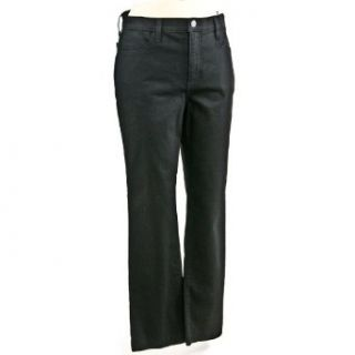 Not Your Daughters Jeans Audrey Slim Ankle Twill Pants