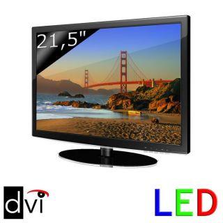 MAG 21,5 LED GML2256   Achat / Vente ECRAN PC MAG 21,5 LED GML2256