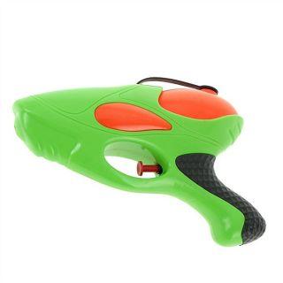 Pistolet à eau Air Squirt 17 x 11 cm   Achat / Vente JOUET LANCE EAU