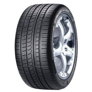 Pneumatique été Pirelli 225/45R17 91W P Zero Rosso MO   Vendu à l