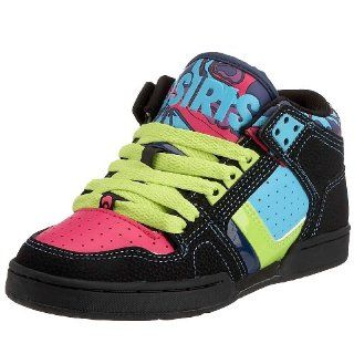 Osiris : Coast2coast - Buy Womens Shoes Sale | Cheap Womens Shoes
