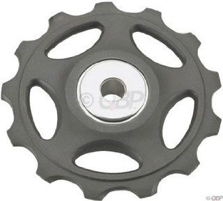 Shimano 9 Speed Dura Ace 7700 GS 13t Lower Pulley Unit