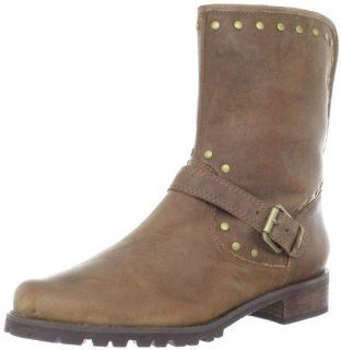 Corso Como Womens Seminole Ankle Boot: Shoes