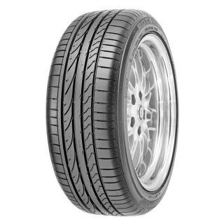 Bridgestone 225/40R18 92Y XL Potenza RE050A   Achat / Vente PNEUS BRI