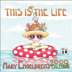 This Is the Life 2009 Calendar