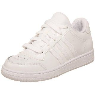 adidas Supercup Low Basketball Shoe (Little Kid/Big Kid) Shoes
