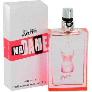 Jean Paul Gaultier Perfumes & Fragrances Buy Mens