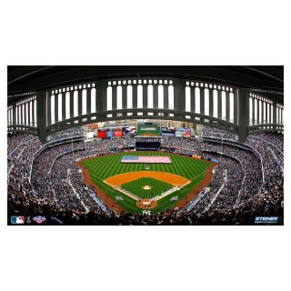 New York Yankees Ultimate Home Run Classic Package June 5th